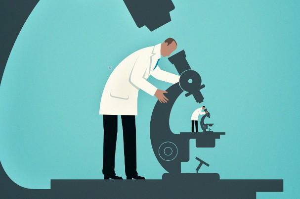 Ciência e Mito na Pandemia