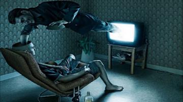 Como se proteger da manipulação das mídias